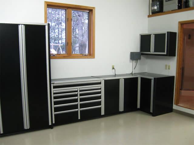 Ctech Kitchen Cabinets